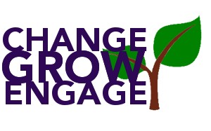 changegrowengage