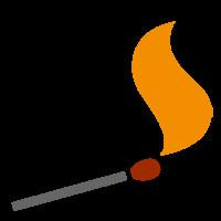 matchstrike